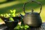 Tea Time: Fancy a Cuppa?