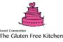 In the Spotlight: Sweet Connection, The Gluten Free Kitchen, Dubai.