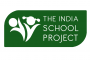In the Spotlight: Fighting Poverty with Education by The India School Project