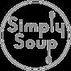 simply-soup