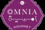 Dining and the City: Dubai's Healthy Hotspots - Omnia Gourmet