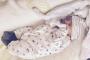 The Postnatal Chapter