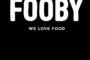 In the Spotlight: FOOBY - Switzerland's Newest & Hip Recipe Hub