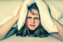 Migraine Headaches: Is nutrition involved?
