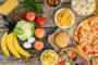 Mangelernährung trotz Überfluss