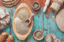 4 mögliche Gründe warum du Gluten nicht verträgst