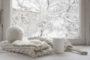Wie du während dem Winter abnehmen kannst