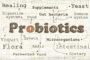 Do we need probiotic supplements?